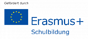 Program EU Erasmus+