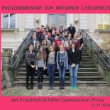 Poesieworkshop
